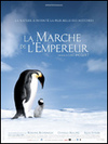 La_marche_de_lempereur